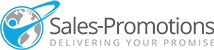 sales promotions logo